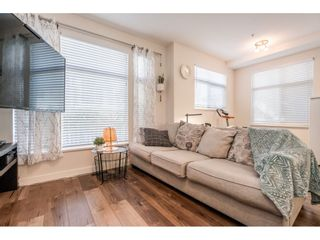 """Photo 15: 36 20120 68 Avenue in Langley: Willoughby Heights Townhouse for sale in """"The Oaks"""" : MLS®# R2560815"""