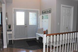 Photo 20: 269 Ivey Crescent in Cobourg: House for sale : MLS®# 277423