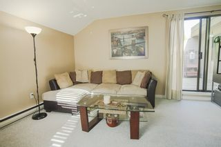 """Photo 8: 303 9155 SATURNA Drive in Burnaby: Simon Fraser Hills Condo for sale in """"Mountainwood"""" (Burnaby North)  : MLS®# R2042603"""