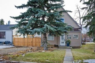 Photo 2: 1215 Centre Street: Carstairs Detached for sale : MLS®# A1054567