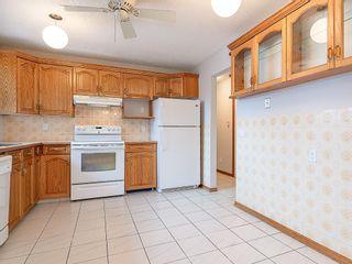 Photo 11: 3240 56 Street NE in Calgary: Pineridge Detached for sale : MLS®# C4256350