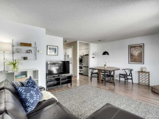 "Photo 2: 212 610 THIRD Avenue in New Westminster: Uptown NW Condo for sale in ""Jae-Mar Court"" : MLS®# R2567897"