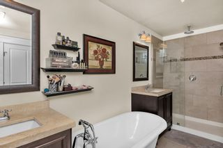 """Photo 16: 108 19530 65 Avenue in Surrey: Clayton Condo for sale in """"WILLOW GRAND"""" (Cloverdale)  : MLS®# R2536087"""