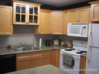Photo 4: 6 3208 GIBBINS ROAD in DUNCAN: Z3 West Duncan Condo/Strata for sale (Zone 3 - Duncan)  : MLS®# 412618