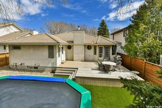 Photo 10: 1626 Wascana Highlands in Regina: Wascana View Residential for sale : MLS®# SK852242