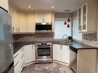 Photo 4: 5586 E Woodland Cres in : PA Port Alberni House for sale (Port Alberni)  : MLS®# 879914