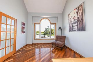 Photo 9: 232 HAY Avenue in St Andrews: House for sale : MLS®# 202123159