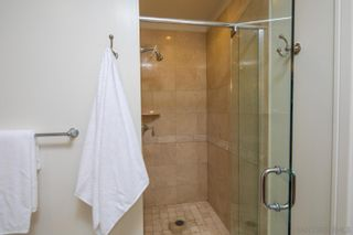 Photo 33: DOWNTOWN Condo for sale : 2 bedrooms : 550 Front St #701 in San Diego