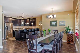 Photo 16: 301 2860 TRETHEWEY Street in Abbotsford: Abbotsford West Condo for sale : MLS®# R2540777