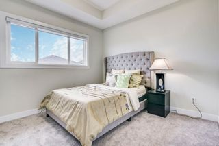 Photo 42: 4145 CHARLES Link in Edmonton: Zone 55 House for sale : MLS®# E4246039