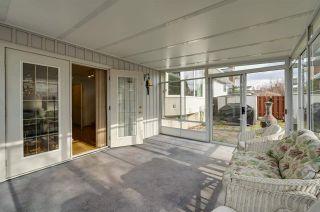 Photo 37: 3436 112 Street in Edmonton: Zone 16 House for sale : MLS®# E4242128