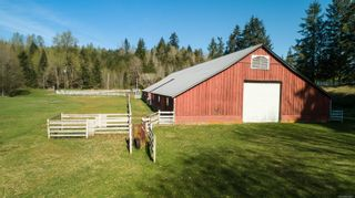 Photo 63: 2444 Glenmore Rd in : CR Campbell River South House for sale (Campbell River)  : MLS®# 874621