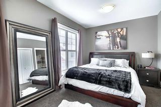 Photo 21: 768 73 Street SW in Calgary: West Springs Row/Townhouse for sale : MLS®# A1044053