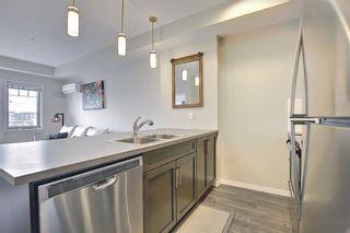 Photo 7: 302 10 Mahogany Mews SE in Calgary: Mahogany Apartment for sale : MLS®# A1109665