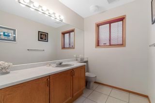 Photo 9: 19 Laguna Circle NE in Calgary: Monterey Park Detached for sale : MLS®# A1051148