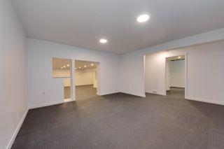 Photo 28: 16635 75 Street NW in Edmonton: Zone 28 House for sale : MLS®# E4247982