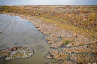 Photo 13: Beaver Creek Acreage Lot 1 in Dundurn: Lot/Land for sale (Dundurn Rm No. 314)  : MLS®# SK871817