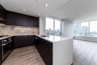 """Photo 10: 1007 118 CARRIE CATES Court in North Vancouver: Lower Lonsdale Condo for sale in """"Promenade"""" : MLS®# R2619881"""
