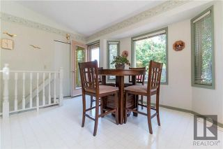 Photo 6: 25 Waterfront Road | Island Lakes Winnipeg