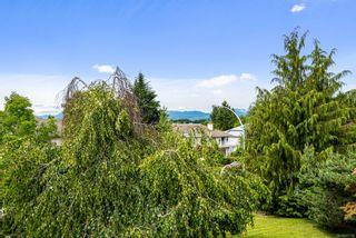 Photo 17: 205 4692 Alderwood Pl in : CV Courtenay East Condo for sale (Comox Valley)  : MLS®# 877138