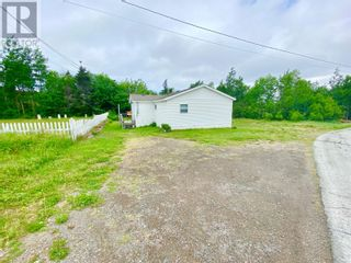 Photo 20: 1 Aspen Cove Road in Birchy Bay: House for sale : MLS®# 1232790
