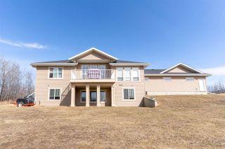 Photo 39: 50216 RR 204: Rural Beaver County House for sale : MLS®# E4239755