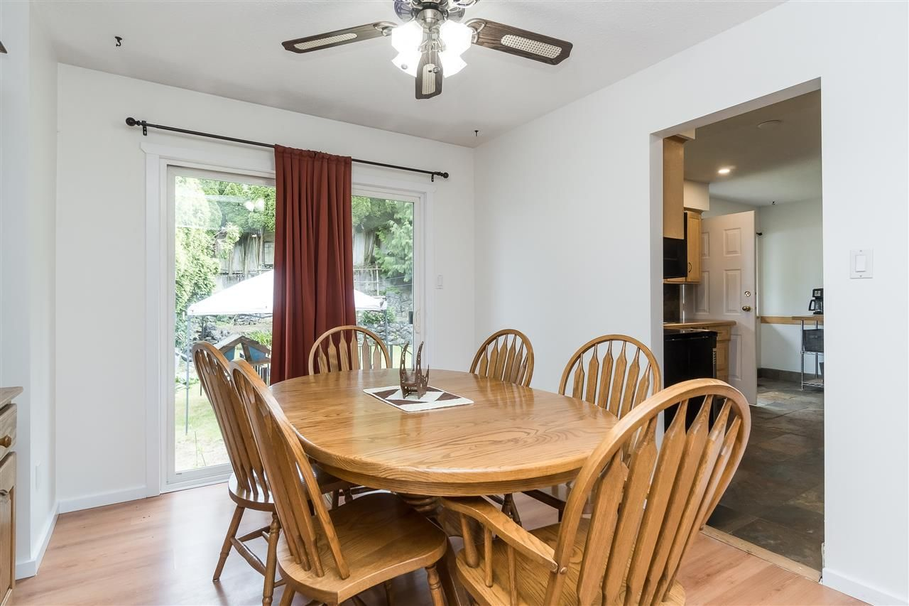 Photo 14: Photos: 3124 BABICH Street in Abbotsford: Central Abbotsford House for sale : MLS®# R2480951
