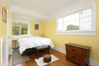 Photo 12: 2067 Church Rd in SOOKE: Sk Sooke Vill Core House for sale (Sooke)  : MLS®# 826412