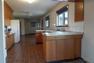 Photo 3: 3255 PIPELINE Road: West St Paul Residential for sale (R15)  : MLS®# 202118036