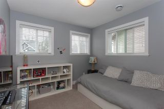 """Photo 13: 19015 67A Avenue in Surrey: Clayton House for sale in """"Clayton"""" (Cloverdale)  : MLS®# R2249689"""