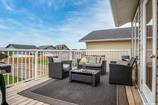 Photo 40: 31 6th Avenue in Langham: Residential for sale : MLS®# SK859370