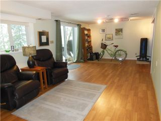 """Photo 11: 1722 APPIN Road in North Vancouver: Westlynn House for sale in """"Westlynn"""" : MLS®# V1049386"""