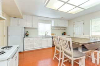 """Photo 33: 34616 CALDER Place in Abbotsford: Abbotsford East House for sale in """"McMillan"""" : MLS®# R2563991"""
