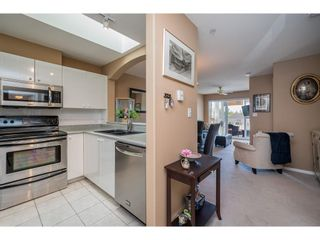 """Photo 8: 401 22022 49 Avenue in Langley: Murrayville Condo for sale in """"Murray Green"""" : MLS®# R2591248"""