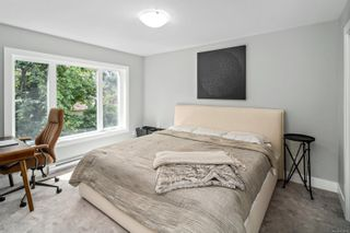 Photo 20: 2 3031 Jackson St in : Vi Hillside Row/Townhouse for sale (Victoria)  : MLS®# 878315