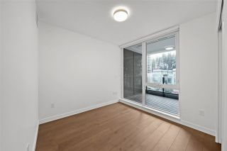 """Photo 15: 404 5629 BIRNEY Avenue in Vancouver: University VW Condo for sale in """"Ivy on The Park"""" (Vancouver West)  : MLS®# R2572533"""