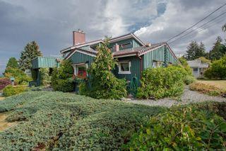 Photo 1: 7006 Jacks Rd in Lantzville: Na Lower Lantzville House for sale (Nanaimo)  : MLS®# 861469