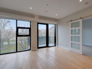 Photo 4: N408 1105 Pandora Ave in : Vi Downtown Condo for sale (Victoria)  : MLS®# 866698