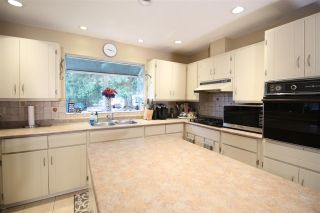Photo 11: 10085 272 Street in Maple Ridge: Thornhill MR House for sale : MLS®# R2553928