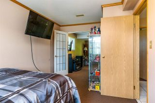 Photo 18: 22937 123B Avenue in Maple Ridge: East Central House for sale : MLS®# R2578991