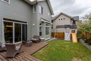 Photo 19: 6046 163A Street in Surrey: Cloverdale BC House for sale (Cloverdale)  : MLS®# R2098757