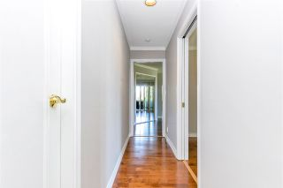 """Photo 31: 3 14065 NICO WYND Place in Surrey: Elgin Chantrell Condo for sale in """"NICO WYND ESTATES"""" (South Surrey White Rock)  : MLS®# R2583152"""