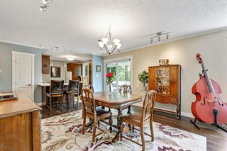 Photo 10: 2308 26 Street: Nanton Detached for sale : MLS®# A1131101