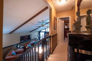 Photo 24: 2518 Labieux Rd in : Na Diver Lake House for sale (Nanaimo)  : MLS®# 877565