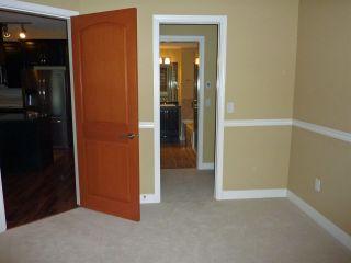 "Photo 18: 216 11887 BURNETT Street in Maple Ridge: East Central Condo for sale in ""WELLINGTON STATION"" : MLS®# R2119393"