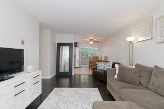 Photo 5: CLAIREMONT Condo for sale : 2 bedrooms : 4099 Huerfano Avenue #120 in San Diego
