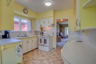 Photo 16: 766 W 64TH Avenue in Vancouver: Marpole House for sale (Vancouver West)  : MLS®# R2581229
