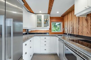 Photo 15: 595327 Blind Line in Mono: Rural Mono House (1 1/2 Storey) for sale : MLS®# X5376314