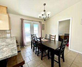 Photo 12: 13 Dane Drive in Carberry: R36 Residential for sale (R36 - Beautiful Plains)  : MLS®# 202105227