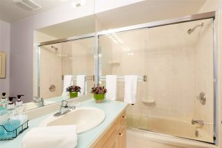 Photo 10: 2730 WALPOLE CRESCENT in North Vancouver: Blueridge NV House for sale : MLS®# R2445064